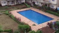 Onshore Holidays - 3 BHK Apartment
