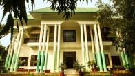Anara Villa Service Apartments - Sainik Farm