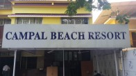 Campal Beach Resort