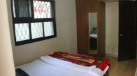 Holiday Apartments South Goa