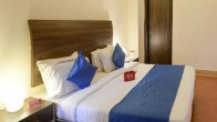OYO Rooms Anjuna Beach