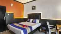 OYO Rooms Before Jambleshwar Temple Calangute