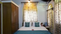 OYO Rooms Calangute Beach Holiday Street