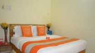 OYO Rooms Calangute Old Tarcar Ice Factory