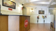OYO Rooms Colva Beach Circle