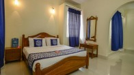 OYO Rooms Colva Beach Lane