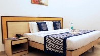 OYO Rooms Defence Colony