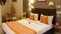 OYO Rooms Golakdham Bijwasan Road Delhi