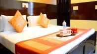 OYO Rooms IGI Airport 3