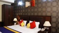 OYO Rooms IGI Airport