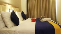 OYO Rooms Karol Bagh Metro Station 2