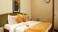 OYO Rooms Kashmere Gate