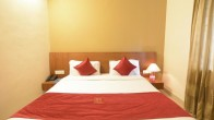 OYO Rooms Miramar Beach Panjim