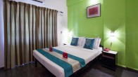 OYO Rooms Near Arpora Chruch