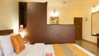 OYO Rooms Near Baga River