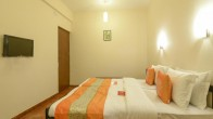 OYO Rooms Near Calangute Beach