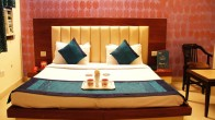 OYO Rooms Near Mahipalpur Bypass