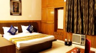 OYO Rooms Noida Spice Mall