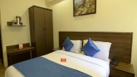 OYO Rooms Old Patto Bridge Panjim