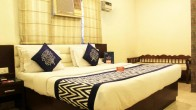 OYO Rooms Old Rajendra Nagar