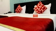 OYO Rooms Paschim Vihar Extension