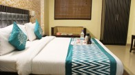 OYO Rooms Rajendra Place Metro Station