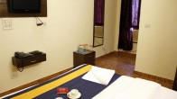 OYO Rooms Safdarjung Extension