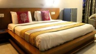 OYO Rooms Vikas Puri New Delhi
