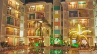Palmarinha Resort & Suites