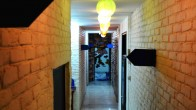 The Hosteller Saket Delhi