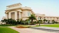 The Umrao Hotels & Resorts