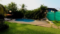 Beach Villa Goa