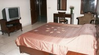Woodpecker 3 BHK Service Apartments