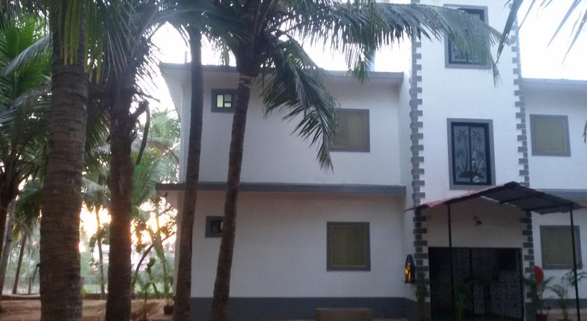 Индия аренда жилья доска объявлений доска бесплатных объявлений веселовский район